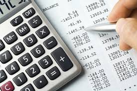 What to expect when you hire a bookkeeper