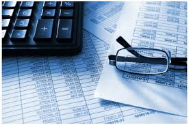 A/R aging reports are more than just a financial snapshot