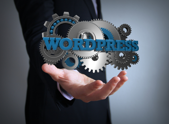 Should you use WordPress for your business site?