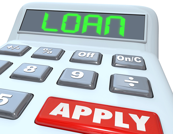 Arm yourself with a firm plan when applying for line of credit