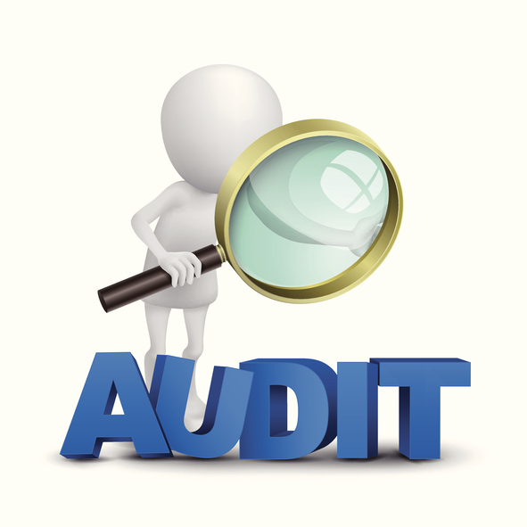 Surviving the dreaded CRA audit in three easy steps