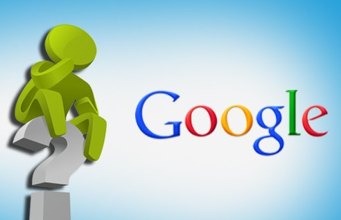 How to get Google's algorithms to notice your blog posts