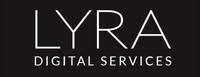 Lyra Digital Services