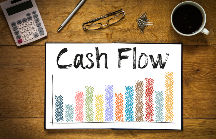 How to plan for seasonal variances in your cash flow